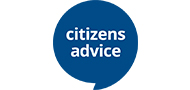 Citizen Advice Bureau Housing guide for England